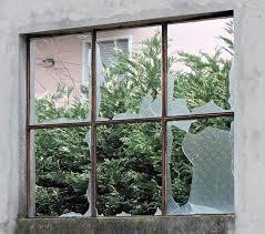 Staines Glazing 24/7 - Your Local Glazier